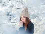 9 accessoires mode indispensables de cet hiver