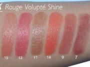 Rouge-volupte-Shine-Yves-Saint-Laurent