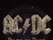 ac-dc album Rock or bust