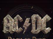 ac-dc album Rock or bust