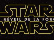 Star Wars: Le Réveil de la Force