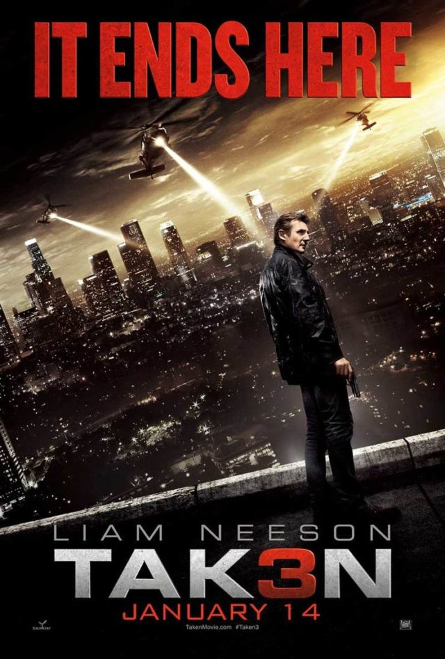 film en 2015