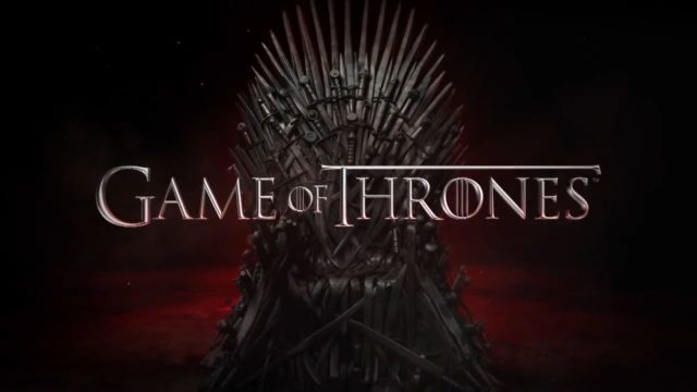 game-of-throne-saison-5-rts