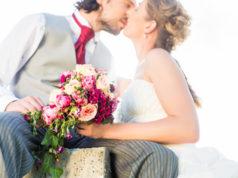 les plus belles demandes de mariage