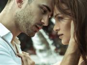 Êtes-vous amoureux ou simplement attachés l'un à l'autre ?