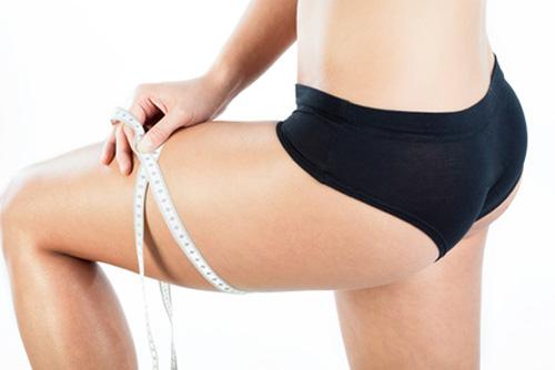 3 conseils pour perdre de la cellulite