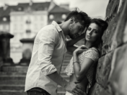 8 trucs pour savoir si vous ressentez pour lui de l'amour ou de l'amitié