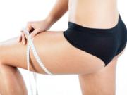 5 astuces naturelles pour lutter contre la cellulite