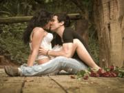 8 qualités que recherche un homme chez sa future femme