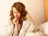 remèdes contre la toux sèche