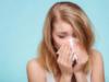 remèdes contre la sinusite