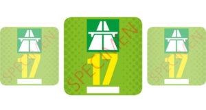 Concours vignette autoroute suisse