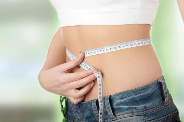 perdre du poids et nettoyer son foie